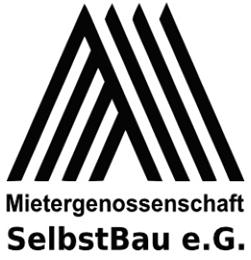 Mietergenossenschaft SelbstBau e.G.