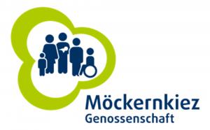 Möckernkiez Genossenschaft für selbstverwaltetes, soziales und ökologisches Wohnen eG