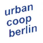 urban coop berlin eg