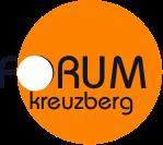 Forum Kreuzberg Wohngenossenschaft eG
