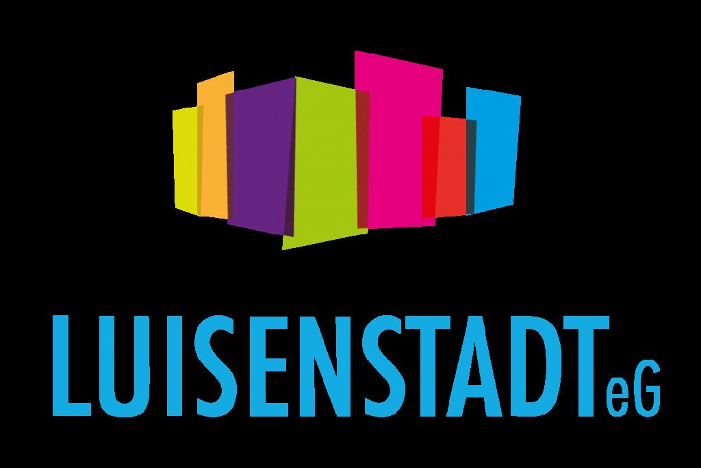 Luisenstadt eG
