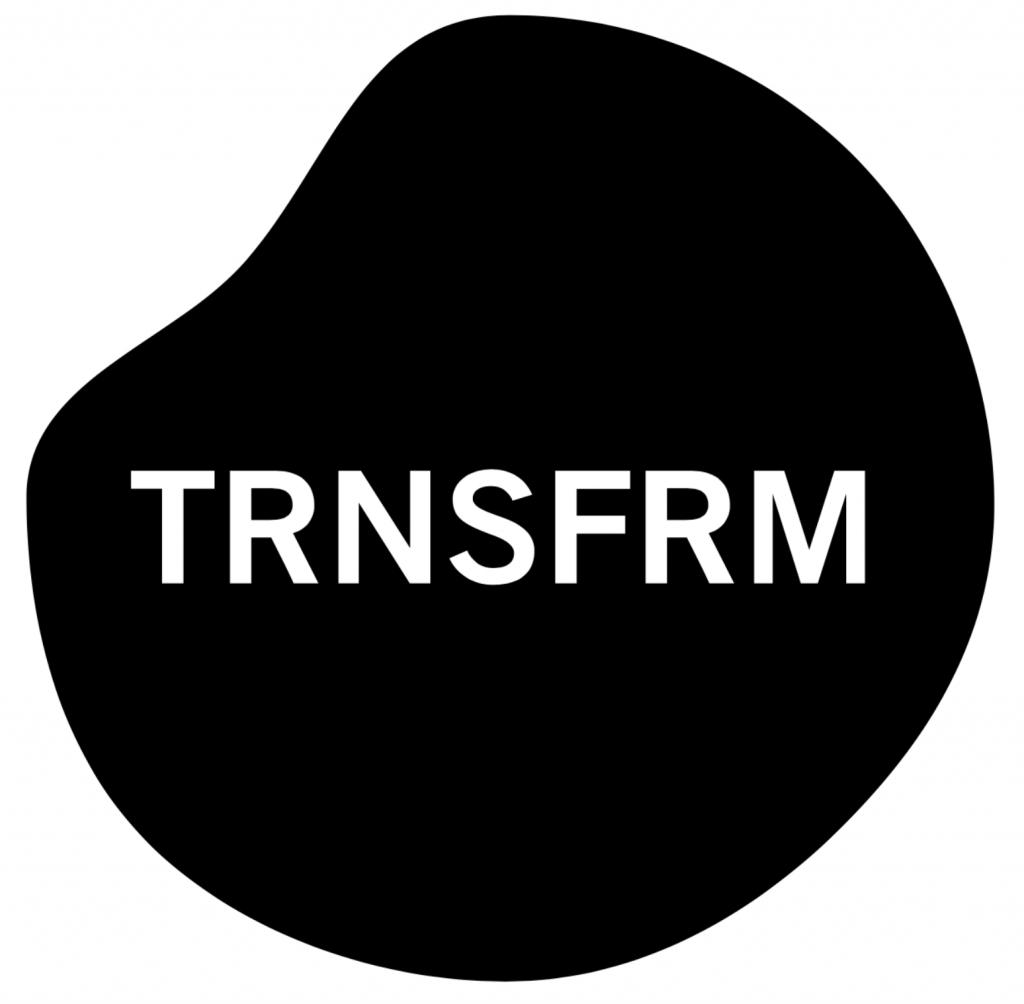 TRNSFRM